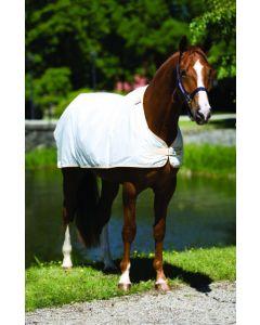 Horseware Waterproof Fly Rug Liner Lite 0g