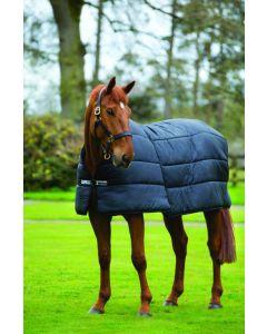 Forro de peso intermedio (200 g) Horseware Optimo