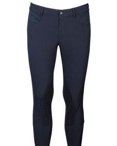 Harry's Horse Pantalones de montar hombres Liciano Grip