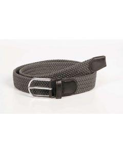 Harry's Horse Cinturón elástico