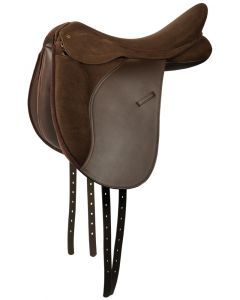 Harry's Horse Saddle switch DR
