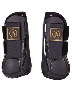 BR Correas para las la horma para las la horma para botas de montar tendinosas Air Tech