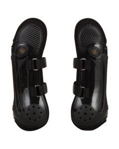 BR Correas para las la horma para las la horma para botas de montar tendinosas X-TEND