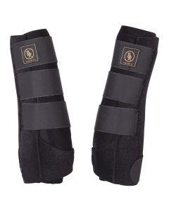 BR Protectores de piernas 3 en 1