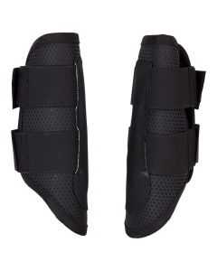 BR Protector de piernas Pro Mesh multideporte
