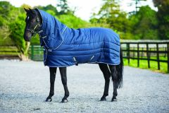Horseware Amigo Stable Vari-Layer Plus Heavy de 450 g