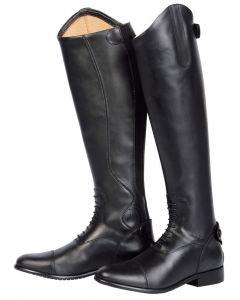 Harry's Horse Correas para las la horma para las la horma para botas de equitación Donatelli Dressage XL