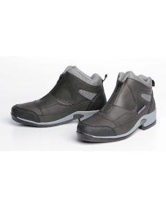 Harry's Horse Zapato estable piel Sherwood
