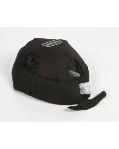 Forro de caballo de Harry para casco de seguridad CAP
