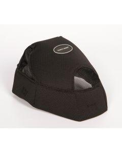 Forro de caballo de Harry para casco de seguridad PRO +