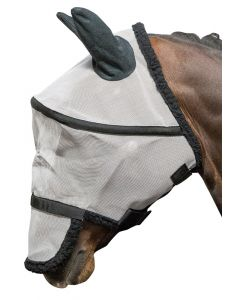 Harry's Horse Fly Mask B-free
