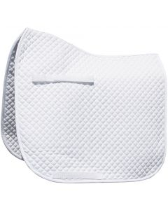 Harry's Horse Saddle Pad Delux 15mm