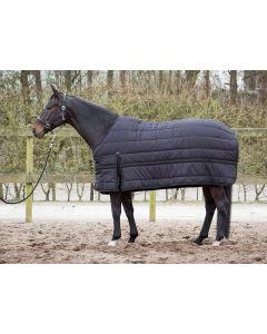 Harry's Horse Bajo la manta 200gr con revestimiento polar.