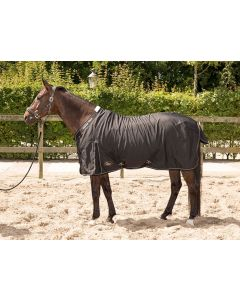 Alfombra estable Harry's Horse Forro interior de revestimiento polar 0gr