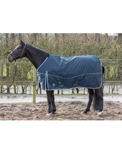 Harry's Horse Alfombra de exterior Xtreme-1200 200gr