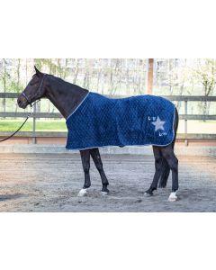 Harry's Horse Alfombra polar LouLou Ensign