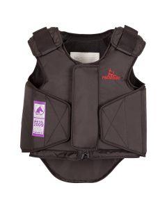 Premiere Protector corporal para niños