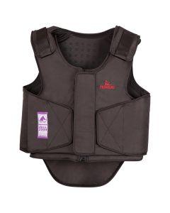 Premiere Protector corporal para adultos