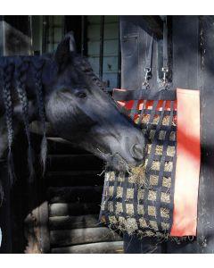Harry's Horse Bolsa de heno Adagio