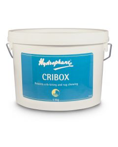 Sectolin Cribox Bucket 2.5 kg