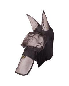 BR Máscara de mosca