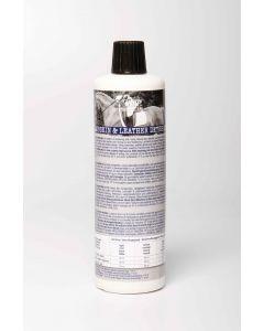 Harry's Horse Detergent para cuero y piel de oveja