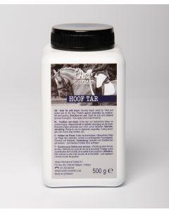 Harry's Horse Alquitrán de pezuña con cepillo (500 ml.)