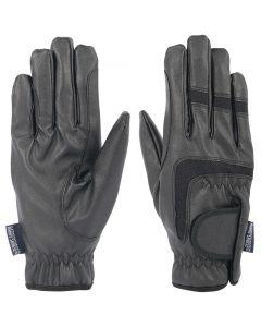 Harry's Horse Gloves jinete ártico