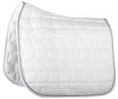 Harry's Horse Saddle Pad Descenso