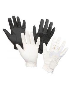 Hofman Los Glove Gloria White S
