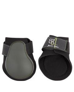 BR Correas para botas de montar Fetlock BR 4-EH