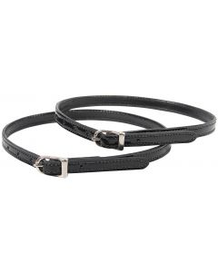 Harry's Horse Traces Straps Lacquer