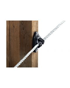 Hofman Cuerda aislante para madera