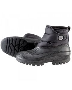 PFIFF botas térmicas