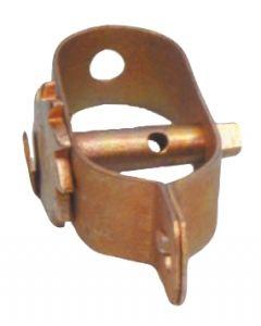 Hofman Cable camilla grande + rueda dentada