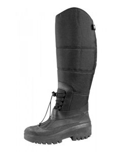 PFIFF BOTAS THERMO 'THE LUXE'