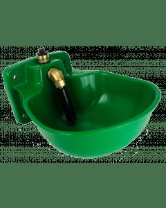 Hofman Bebedero + Varilla Plástico K75