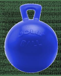 BR Jugar pelota Jolly Ball 10 ''