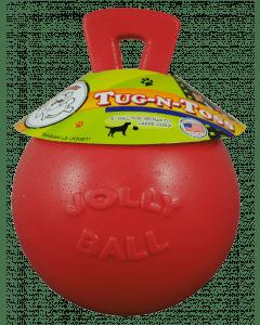 BR Jugar pelota Jolly Ball 6 & quot;