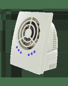 Hofman Inzzzector 2 (Led UV + Ventilador)