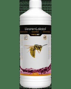 Knock Off Wasp Bait (tratamiento de avispas)