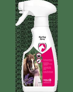 Excellent Spray de abrazo