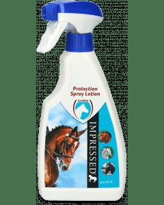 Excellent Spray de protección