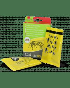"Hofman Avispas Wasp Trap Bait ""Natural Control"""