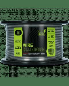 ZoneGuard Cable de Aluminio ZoneGuard Basic 400m