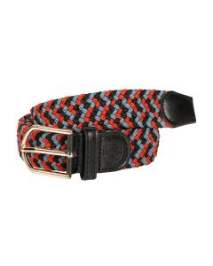 Harry's Horse Cinturón elástico WI20