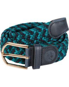 Harry's Horse Cinturón elástico SU21