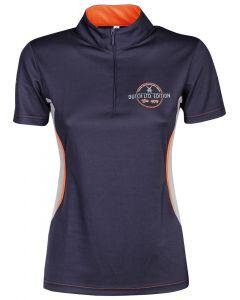 Harry's Horse Camisa holandesa ltd. Edición