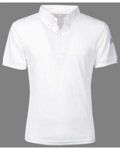 Harry's Horse Camiseta de competición hombre Liciano