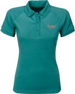 Harry's Horse Camisa de polo Stella